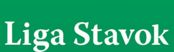 ligastavok logo