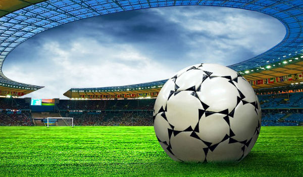 Stavki na football