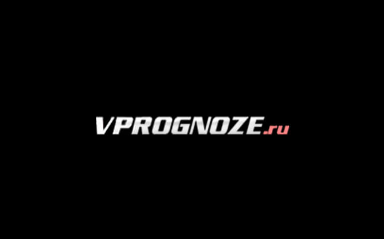 Myscore скачать на компьютер андроид 2.3.6