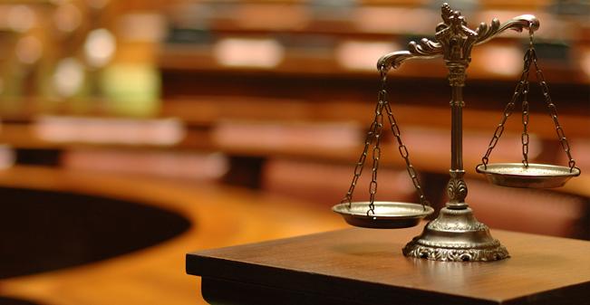 Лига ставок реферальная система авторизация