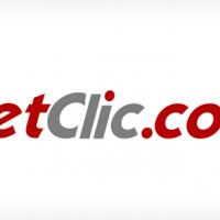 Обзор букмекера Betclic