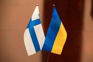 Прогноз и ставки на игру Финляндия – Украина (футбол), котировки букмекеров
