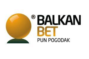 Обзор букмекера Balkanbet