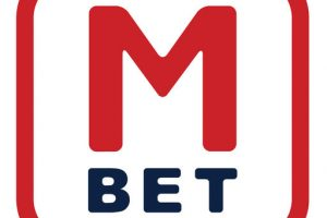 Акция на ставки по системах Lucky 15, 31, 63 от Марафона