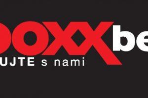 Обзор букмекера Doxxbet