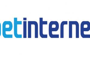 Обзор букмекерской конторы Betinternet