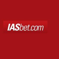 Обзор букмекера IASBet