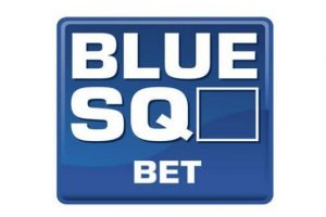 Обзор букмекера BlueSquare