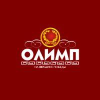 Обзор букмекера «Олимп»
