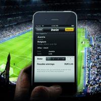 Ставки на спорт оффлайн и онлайн: сравнение