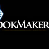 Обзор букмекерской конторы Bookmaker