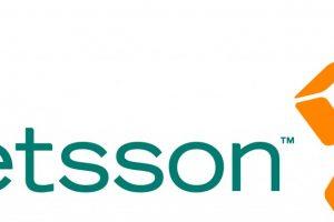 Обзор букмекера Betsson