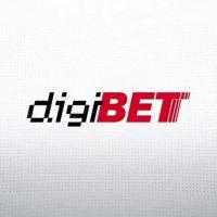 Обзор букмекера Digibet