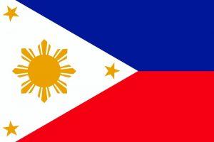 Филиппинский гемблинговый регулятор продолжит работать с оффшорными конторами