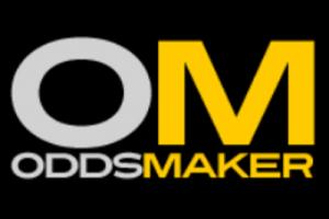 Обзор букмекера OddsMaker