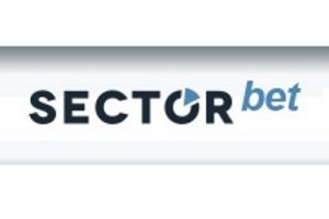 Обзор букмекера Sectorbet