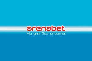 Обзор букмекера Arenabet