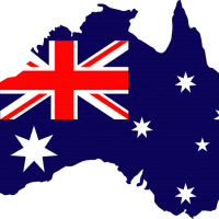 Австралийское правительство запретило онлайн гемблинг