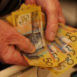 В Австралии введут жесткие штрафы для нелегальных контор