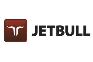 Обзор букмекерской конторы Jetbull