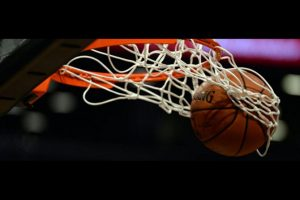 Ставки на баскетбол: лиги, рынки, стратегии