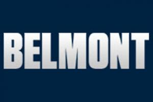 Обзор букмекера Belmont