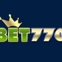 Обзор букмекера Bet770 (Netbet)