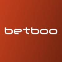 Обзор букмекера Betboo
