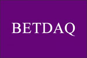 Обзор биржи ставок Betdaq