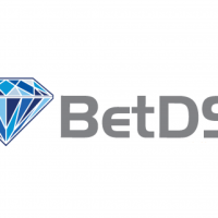 Обзор букмекера BetDSI