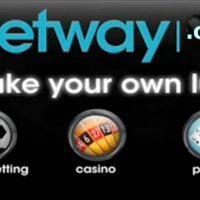 Обзор букмекера Betway