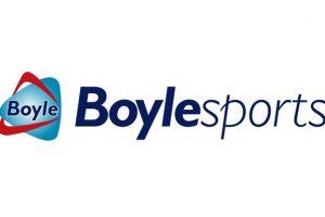 Обзор букмекера BoyleSports