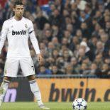 Eurosport продолжит оставаться медиа-партнером БК Bwin