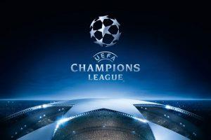 Ставки на «Лигу Чемпионов»: полезная информация