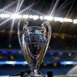 Преимущества и недостатки ставок на «Лигу Чемпионов»