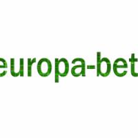 Обзор букмекера Europabet