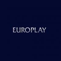 Обзор букмекера Europlay
