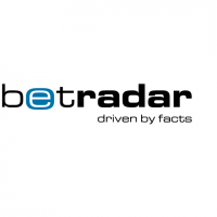 Обзор сервисов Betradar