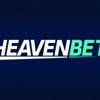 Обзор букмекера Heavenbet
