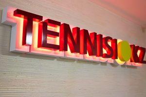 Обзор букмекерской конторы Tennisi