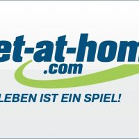 Обзор букмекера Bet-at-home