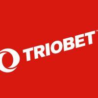 Обзор букмекера Triobet