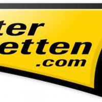 Обзор букмекера Interwetten