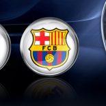 Лига Чемпионов. Прогноз на матч «Ювентус» — «Барселона»