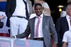 Спортивный директор «ПСЖ» задолжал преступникам 900 тысяч евро