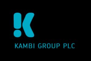Разработчик KAMBI будет работать в Болгарии