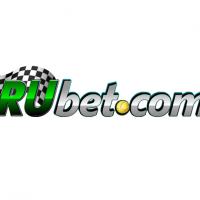 Обзор букмекера Rubet