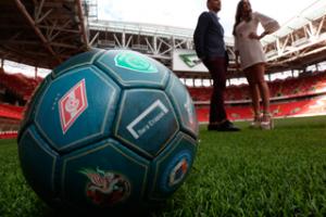Лига Ставок заключила соглашения с 4-мя спортивными федерациями в РФ
