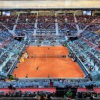 Прогноз и ставки на игру Зверев – Куэвас (теннис), котировки букмекеров