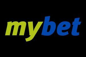 Обзор букмекера Mybet